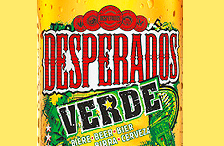 Heineken to add new beers and ciders