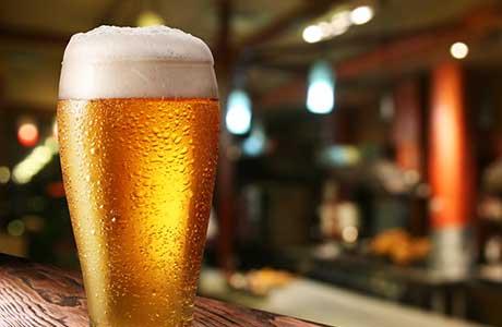 Beer_thumb