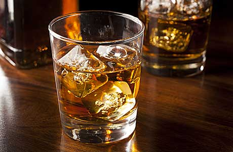 Drinks firms welcome duty cuts