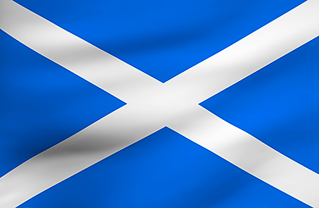 saltire_scotland_flag