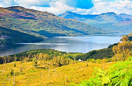 scotland_tourism_scenery