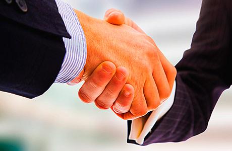 handshake_thumb