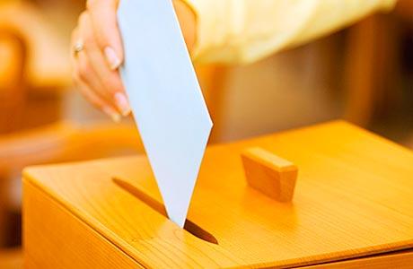 voting-ballot-thumb