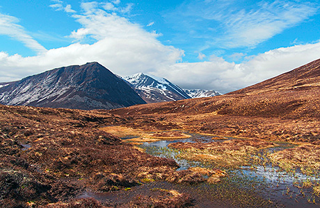 tourism_scotland_thumb