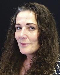 Hazel Neill