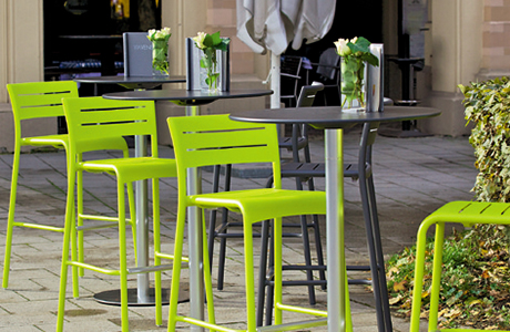 GO IN Outdoor Furniture HB0600A2_Viaveneto_M_4 med[7]