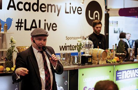 Liquid-Academy-pic