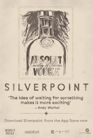 ABSOLUT Silverpoint 1[5]
