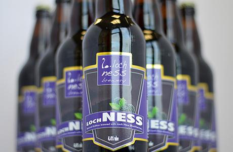 LochNESS-image(c)JamesHuttonInstitute[1]