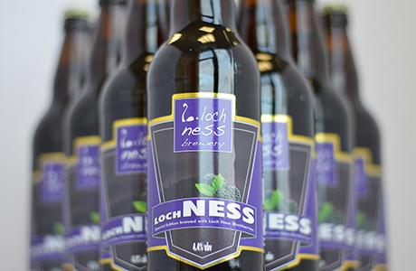 LochNESS-image(c)JamesHuttonInstitute[2]