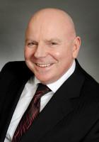 Paul Miller, Bruce & Co