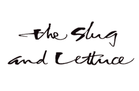 Slug And Lettuce Glasgow Drinks Menu