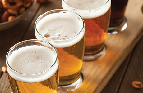 While IPA is expected to remain popular, brewers predict increased demand for other styles.