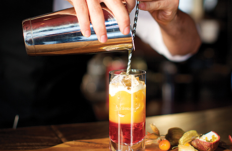 010_Diageo cocktail