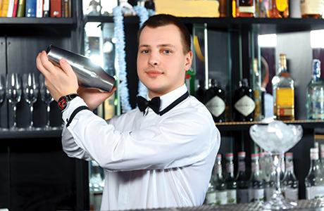012shutterstock_bartender with shaker