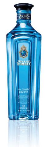 026Star_of_Bombay_700ml_bottle1189x1719[2]