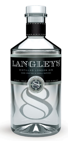 028Langleys No 8 Gin[2]