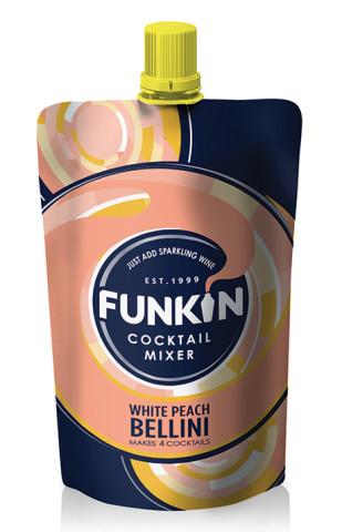 055funkin mixer