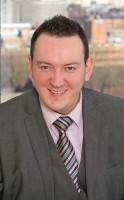 Licensing lawyer Stephen McGowan said little has been done to address practical issues arising from legislation.