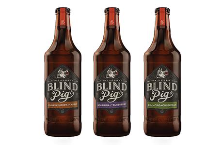016_BLIND PIG LINE UP[3]