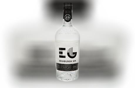 Edin Gin bottle[1]