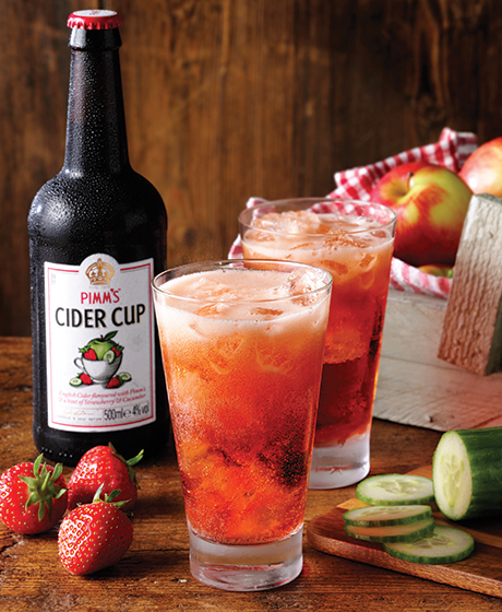 Pixmm's Cider Cup-Pack[2]
