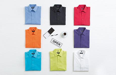 934 Colour Pallete LR[4]