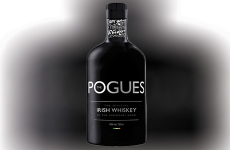 Pogues whiskey - white - mini[8]