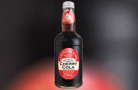 Cherry Cola[1]