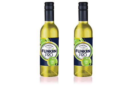 039_FUnkin Citrus Syrup