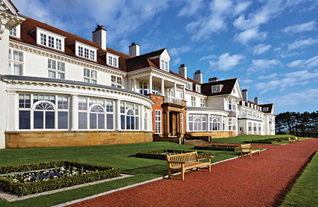 044_Turnberry_Resort_Exterior_View