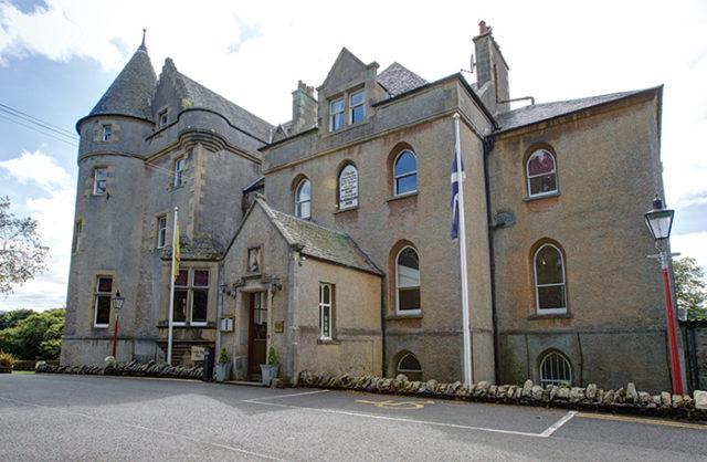 005_Castle Venlaw, 43935[3]