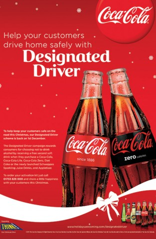 022_CCE Designated Driver ad
