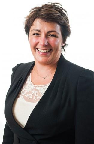 Eva Franceschi