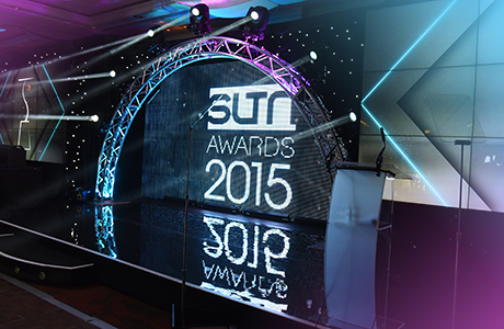 sltn_awards-thumb