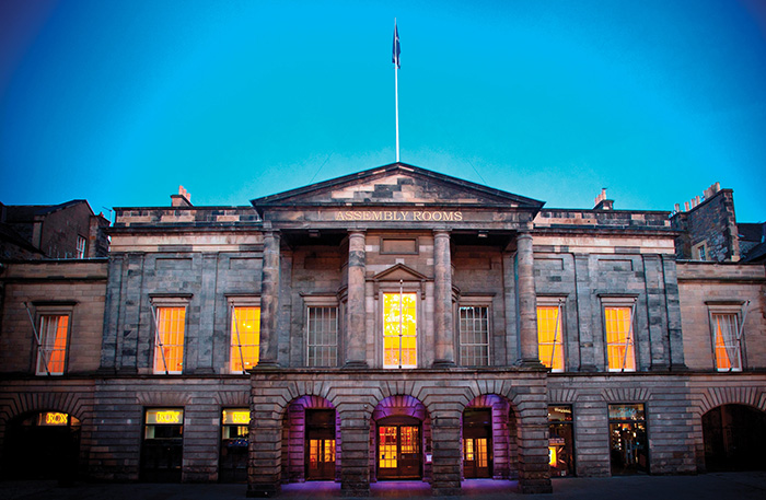 Assembly Rooms - Exterior[1]