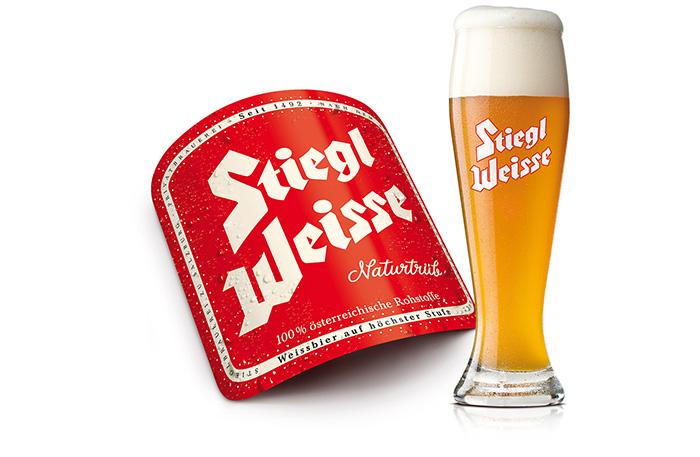 Stiegl-Weisse_label + glass[1]