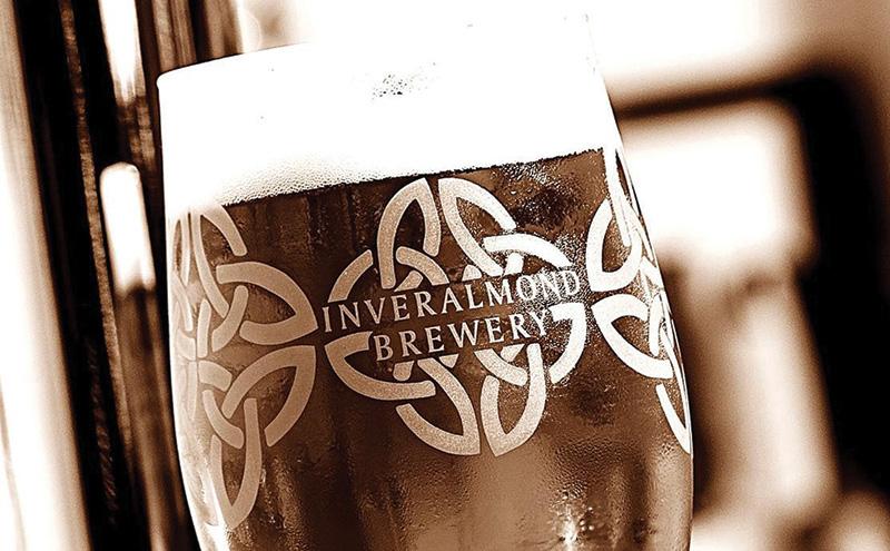 015_012_Inveralmond Brewery