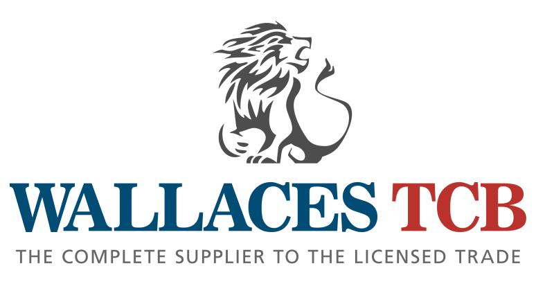 wtcb_wallaces_logo