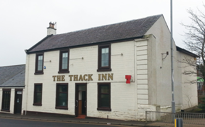 004_Thack Inn external[7]