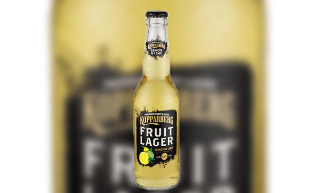 007_Kopparberg Fruit Lager[4]
