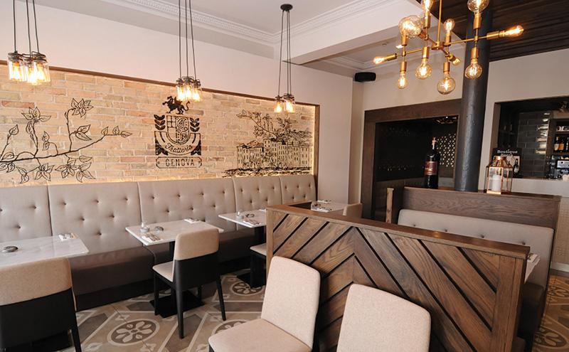 016_Genova interior 1