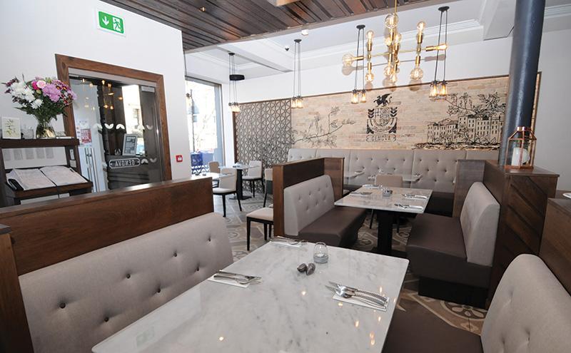 017_Genova interior 3