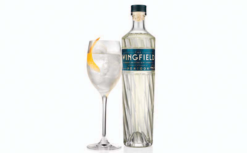 019_Wingfield Spritz cut out