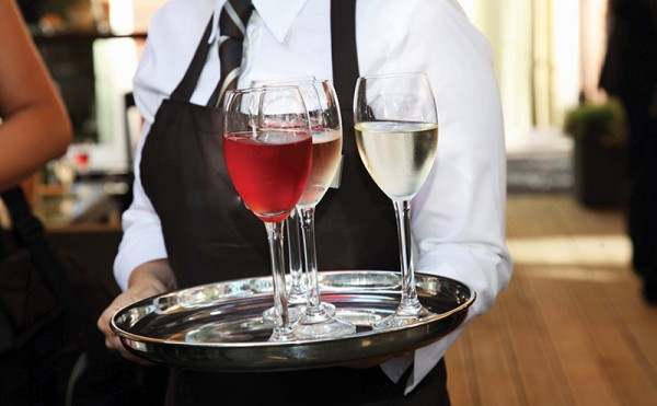 Pubco to absorb wine duty rise