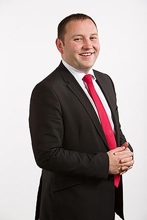 Labour Ian Murray
