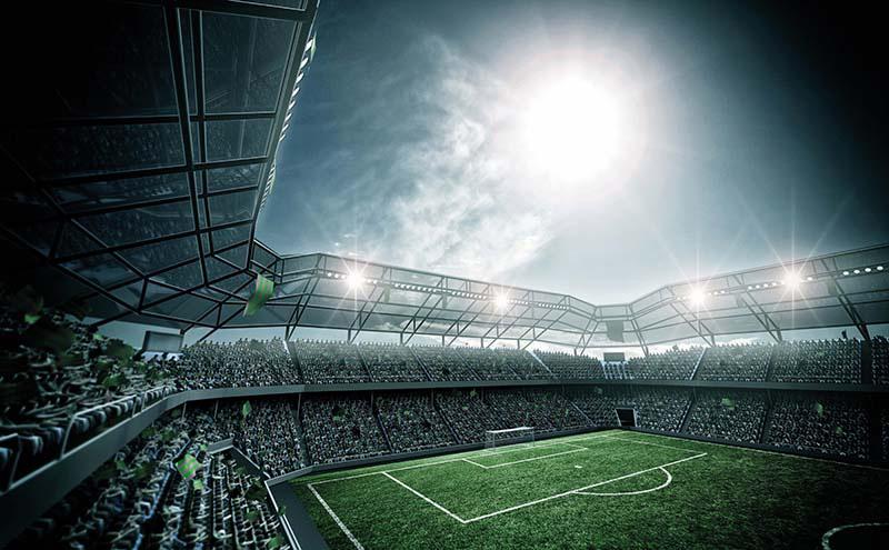 shutterstock_football stadium