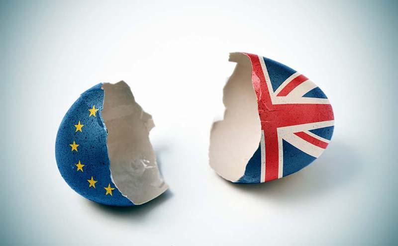EU together story