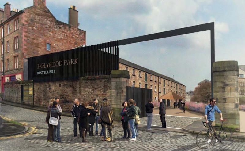 Holyrood-Park-Distillery-CGI
