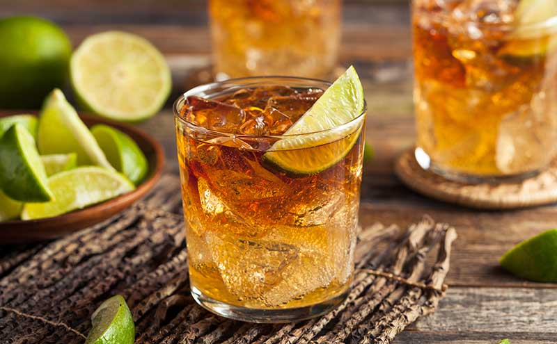 dark-and-stormy-rum